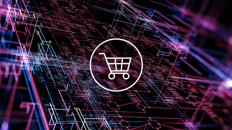 AI in Retail Customer Experience